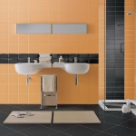 tiles-design-ideas-around-washbasin-stripes4-1.jpg