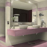 tiles-design-ideas-around-washbasin-stripes4-2.jpg