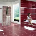 tiles-variations-by-aparici2-5.jpg