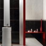 tiles-variations-by-aparici3-1.jpg