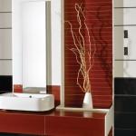 tiles-variations-by-aparici3-3.jpg