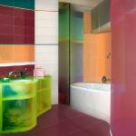 tiles-variations-by-aparici3-4.jpg