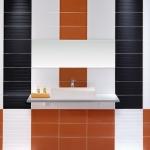tiles-variations-by-aparici3-5.jpg