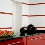 tiles-variations-by-aparici5-10.jpg