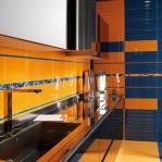 tiles-variations-by-aparici5-2.jpg