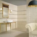 tiles-variations-by-aparici5-5.jpg