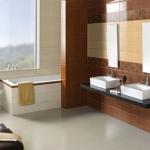 tiles-variations-by-aparici6-1.jpg