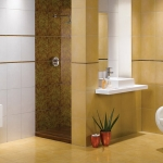 tiles-variations-by-aparici6-5.jpg