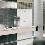 tiles-variations-by-aparici7-1.jpg