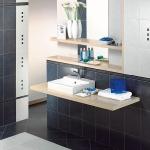 tiles-variations-by-aparici7-6.jpg