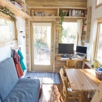 tiny-house-by-alek1-1.jpg