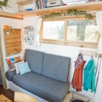tiny-house-by-alek1-4.jpg