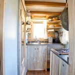 tiny-house-by-alek3-1.jpg