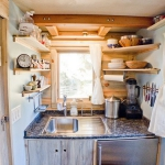 tiny-house-by-alek3-2.jpg