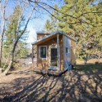 tiny-house-by-alek5-2.jpg