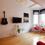 tiny-swedish-apartments1-7.jpg