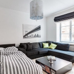 tiny-swedish-apartments2-1.jpg