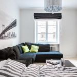 tiny-swedish-apartments2-2.jpg