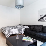 tiny-swedish-apartments2-3.jpg