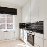 tiny-swedish-apartments2-6.jpg