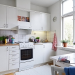 tiny-swedish-apartments3-11.jpg