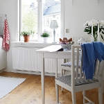 tiny-swedish-apartments3-14.jpg