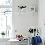 tiny-swedish-apartments3-15.jpg