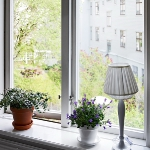 tiny-swedish-apartments3-16.jpg
