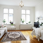 tiny-swedish-apartments3-2.jpg