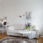 tiny-swedish-apartments3-3.jpg