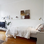 tiny-swedish-apartments3-7.jpg