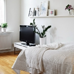 tiny-swedish-apartments3-8.jpg
