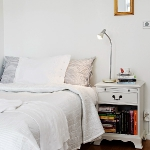 tiny-swedish-apartments3-9.jpg