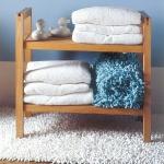 towels-storage-ideas-in-large-bathroom1-1.jpg