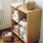 towels-storage-ideas-in-large-bathroom1-3.jpg