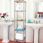 towels-storage-ideas-in-large-bathroom1-5.jpg