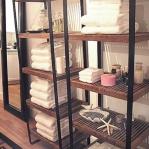 towels-storage-ideas-in-large-bathroom1-6.jpg