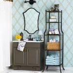 towels-storage-ideas-in-large-bathroom1-7.jpg