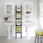 towels-storage-ideas-in-large-bathroom1-8.jpg