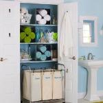 towels-storage-ideas-in-large-bathroom2-1.jpg