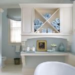 towels-storage-ideas-in-large-bathroom2-3.jpg