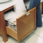 towels-storage-ideas-in-large-bathroom3-3.jpg