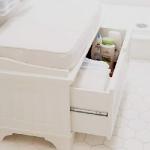 towels-storage-ideas-in-large-bathroom3-4.jpg