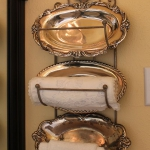 towels-storage-ideas-in-small-bathroom1-3.jpg