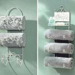 towels-storage-ideas-in-small-bathroom1-4.jpg