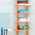 towels-storage-ideas-in-small-bathroom1-5.jpg
