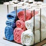 towels-storage-ideas-in-small-bathroom2-1.jpg