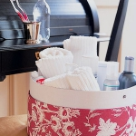 towels-storage-ideas-in-small-bathroom3-3.jpg