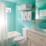 towels-storage-ideas-in-small-bathroom4-2.jpg