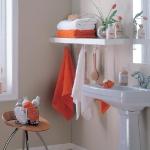 towels-storage-ideas-in-small-bathroom4-4.jpg